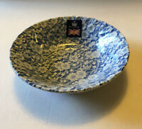 """ROYAL WESSEX by CHURCHILL /"""" WHEAT FIELDS /""""  1  serving Vegetable  BOWL ."""