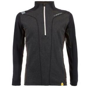 55-65% OFF RETAIL La Sportiva Ionosphere long Sleeve Shirt Men's run hike climb
