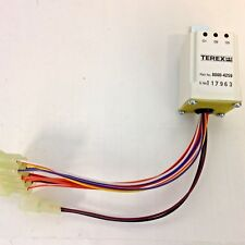 s l225 industrial dumper parts & accessories ebay terex hd1000 wiring diagram at metegol.co