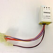 s l225 industrial dumper parts & accessories ebay terex hd1000 wiring diagram at mifinder.co