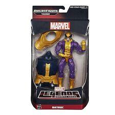 Hasbro 15 2 cm Infinite Série Legends Figure