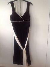 Coast V-Neck Party Midi Dresses for Women