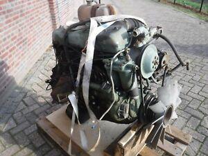 motor om 352 fur unimog 417 406 416  7709