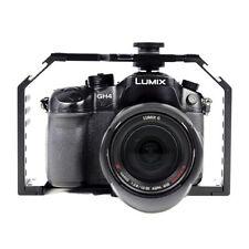 Kamerar Honu Cage Käfig - für Panasonic GH-4  und für Sony A7 A7s
