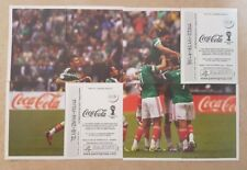 PANINI FIFA WORLD CUP 2014 Brasil-SPECIALE Sticker cc1-cc8