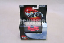 100%  HOT WHEELS  0032 ROADSTER    1/64 *NEW* #P5