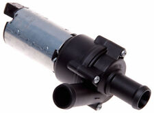 Engine Auxiliary Water Pump-Water Pump (Electric) Gates 41508E