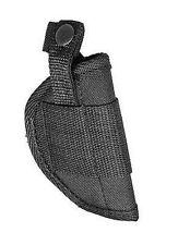 Davis D Series Derringer Gun Belt Holster .22 LR .22 WMR .25 ACP .32 ACP