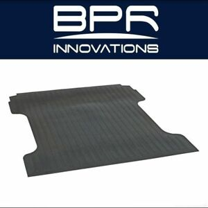 Dee Zee For 2005-2018 Toyota Tacoma Bed Mat -DZ86964