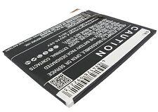 Batería De Alta Calidad Para Samsung 403sc eb-bt230fbe eb-bt230fbu célula superior del Reino Unido