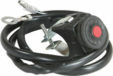HPI Complete Ignition 1986-2001 Honda CR 125; 84-01 CR 250