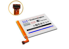 Original GLK-Technologies Akku f. Wiko Getaway TLE14J14 TLE14I14, Battery Bj2018