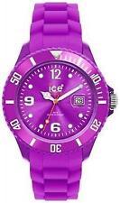 Reloj ICE-WATCH SI.PE.S.S.09