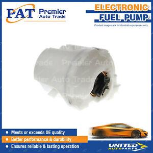 PAT Electronic Fuel Pump for Seat Ibiza Toledo Cordoba Sedan Hatchback