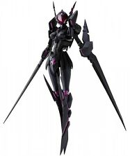 figma 152 Accel World Black Lotus Figure Max Factory JAPAN F/S J6244