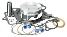 New Wiseco Complete Top End Kit - 1987-2004 Yamaha YFM350 Warrior 0.5 Over-Size