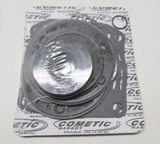 Cometic Top End Gasket Kit with Seals for Polaris - C2032S