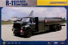 Kinetic 1/48 SW-62001 US/ NATO R-11 Fuel Truck