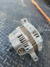 Alternator suits Holden Commodore Calais Berlina VE V6 3.6L LY7 2006 to 2013