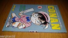 DETECTIVE CONAN # 6 - GOSHO AOYAMA - EDIZIONI STAR COMICS - COMIC ART MANGA-MN34