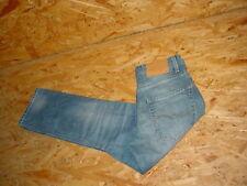 Superbe jeans V. Jack & Jones Taille w28/l30 bleu used Clark