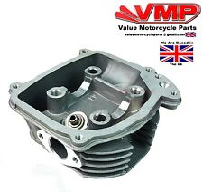 Cylinder Head Top End 125cc Kit GY6 For To fit Lexmoto Tommy 125 ZN125T-E