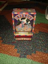 Spieluhr Dancing Clown