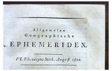 1800 Longitude Navigation - ALEXANDRIA - DE