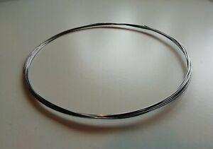 Piano Wire Music Wire 0.23mm 0.41mm 0.8mm 0.9mm 1mm 1.1mm 1.2mm 1.4mm 1.6mm