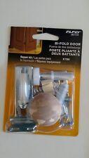 Bi-Folding Door Replacement Hardware Kit PLPCI N-7283