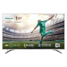 "Televisor 65"" 4K Hisense 65a6500"