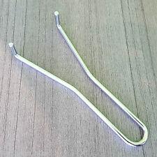 Vita Easy VE767 Blade removal tool