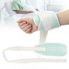 Limbs Restraint Strap Elderly Patient Wrist Ankle Binding Belt Strap