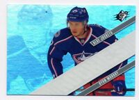 2013-14 Upper Deck SPx RYAN MURRAY Rookie Card RC #156 Columbus Blue Jackets SP