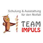 Team Impuls Notfallausstattungen