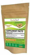 Pueraria Mirifica Root 10:1 Extract Powder Breast Enhancement Improve Skin 100g