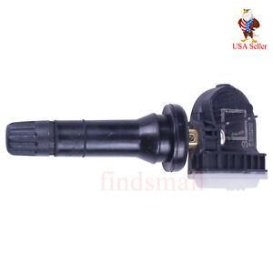 TPMS Sensor for ACDelco GM Equipment 13598772