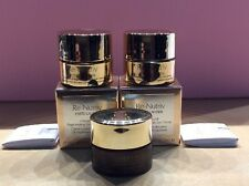 2 X ESTEE LAUDER RE-NUTRIV ULTIMATE LIFT REGENERATING YOUTH EYE CREAM BOXED+🎁