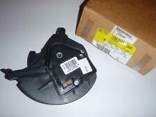 Genuine GM OEM Evaporator Heater Blend Door Actuator 08-12 Chevy Malibu 15863481