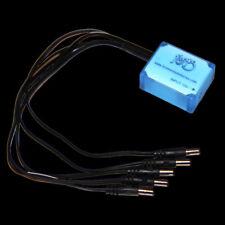 Kosmos 5 pin Charger + 12V Charger (Plug)