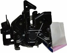NEW OEM 2004-2017 Ford F-150 Hood Latch, Release Handle Assembly