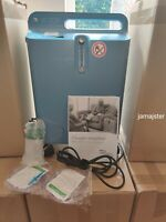EverFlo Oxygen Concentrator by Philips Respironics 5L -UK STOCK