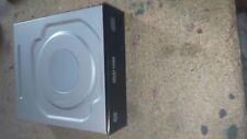 Graveur DVD TS-H552