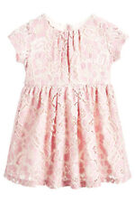 Bridesmaid All Seasons NEXT Dresses (2-16 Years) for Girls