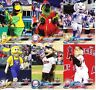 2018 Topps Opening Day Mascots Inserts Complete Your Set Pick from List Flat S/H