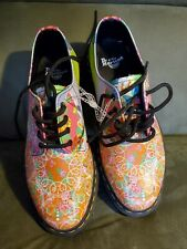 Dr martens Oxford womens size 7