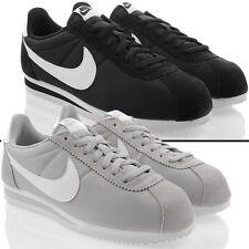 Nike Herren-Turnschuhe Cortez