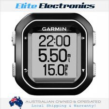 GARMIN EDGE 25 GPS-ENABLED BLUETOOTH BIKE CYCLING WIRELESS COMPUTER WATCH
