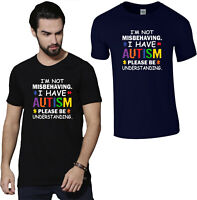 Ladies Funny Car Gift T-shirt ASTON MARTIN /'They say Money can/'t buy.../'
