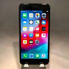 Apple iPhone 8 Plus 64GB Space Gray Xfinity - Fair Condition